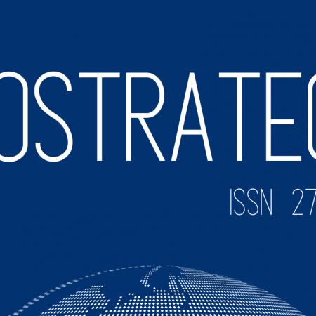Rocznik GEOSTRATEGIA – teksty przyjmujemy do 30 XI